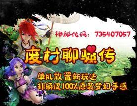 QQ图片20210108090648.jpg